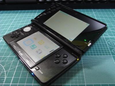 JpgFile10_20110302111308.jpg