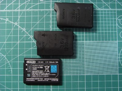JpgFile17_20110302112917.jpg