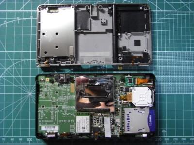 JpgFile29_20110302120129.jpg