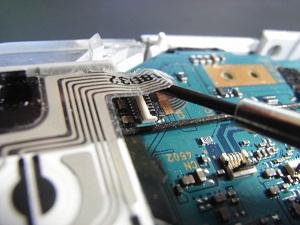 RIMG0043.jpg
