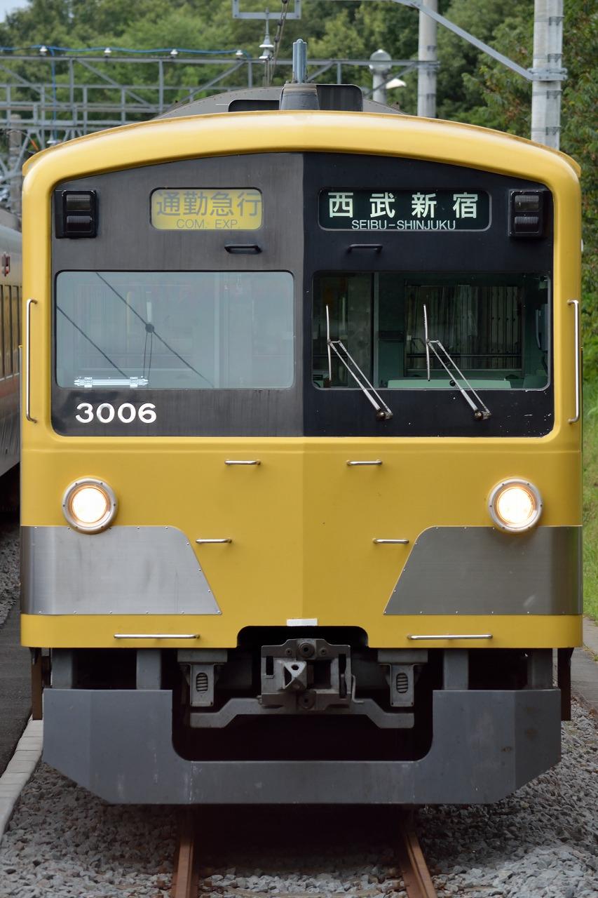 140919_ミソ公開