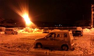 908_snow