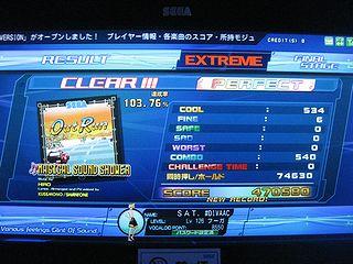 ExMSS_470580a