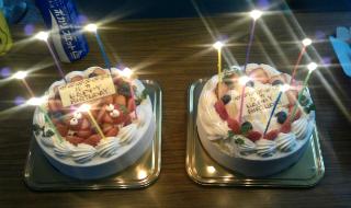 luka_cake