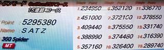 new_5295380