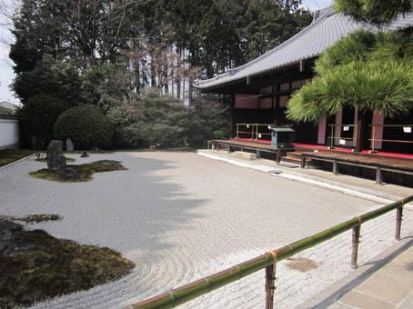 daikomyoji6.jpg