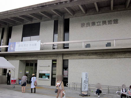 fseiji1.jpg