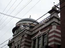 ryukoku9.jpg