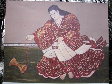 tyorakuji10.jpg