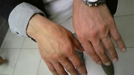 yosida_20120523230126.jpg