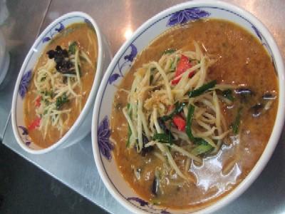 2010_0913雲南麺