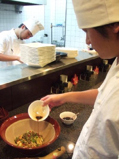 2010_0925川椒茄子タレ