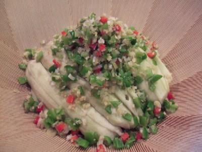 2010_0925川椒茄子