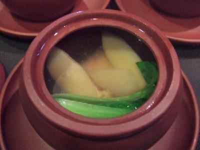 2010_0925スープ中身