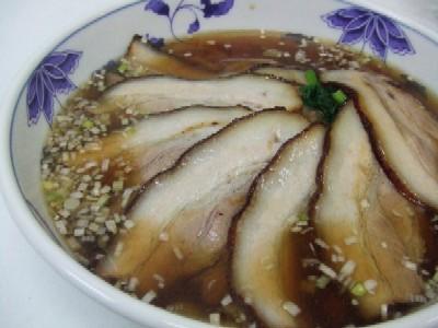 2010_0930トロチャーシュー麺