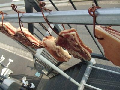 2010_1207干し肉