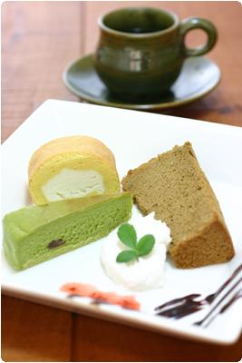 kinosaki_sweets.png