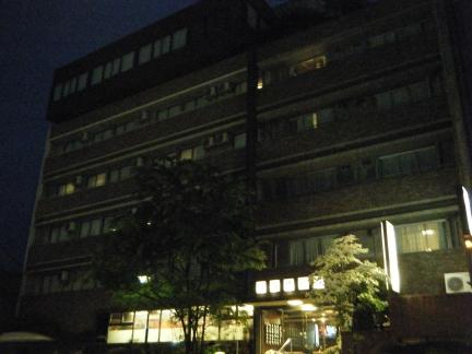 DSCF2448「ほへと旅館」ではないけれど、まさしく!!