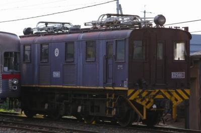 IMGP0650.jpg