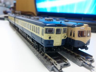 s-SH3E0010.jpg