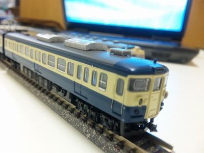 s-SH3E0012.jpg