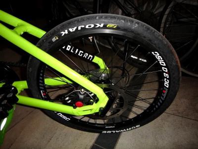 CANNONDALE HOOLIGAN9_003