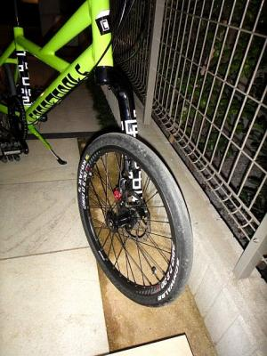 CANNONDALE HOOLIGAN9_002