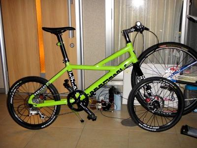CANNONDALE HOOLIGAN9_001