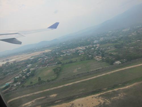 1-2011 Mar. Laos 04