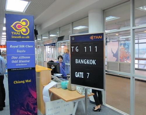 1-2011 Mar. Laos 01