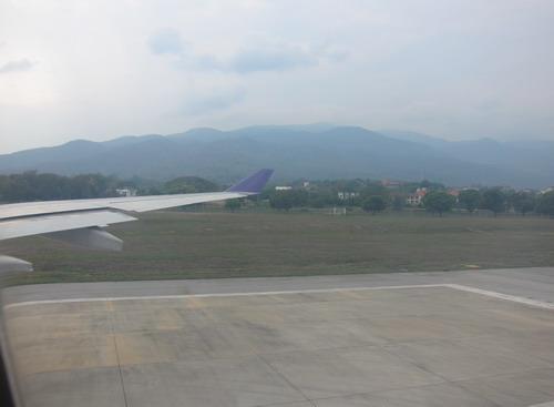 1-2011 Mar. Laos 07