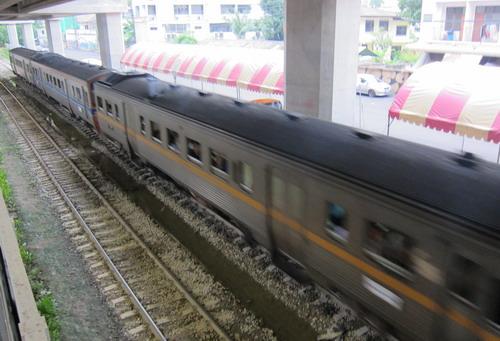 1-2011 Mar phayatai  05