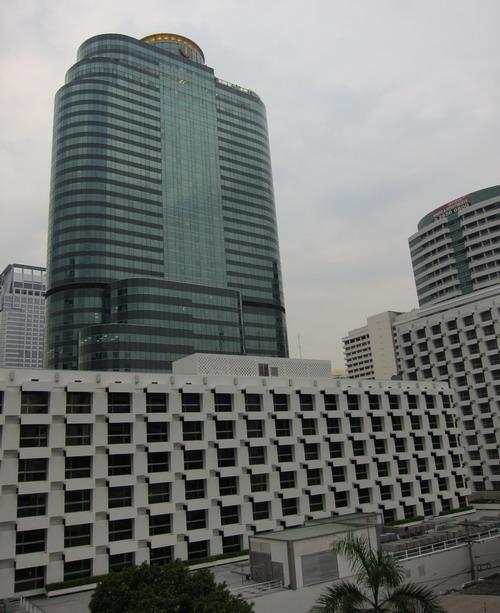 1-2011 Mar phayatai  11