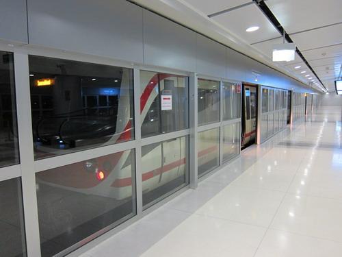 1-2011 Express 13