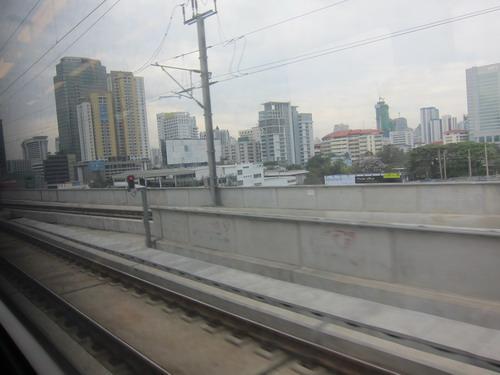 1-2011 Express 11