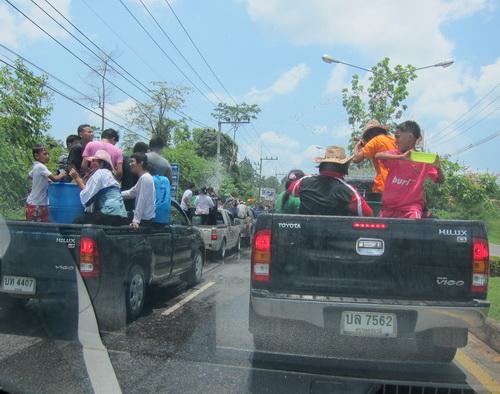 1-the way to Krabi 08