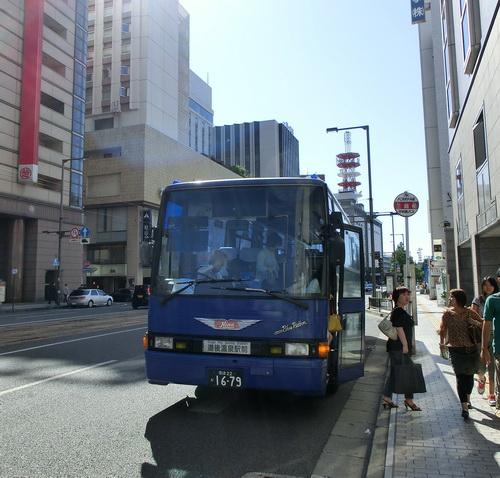 19-Matsuyama 05