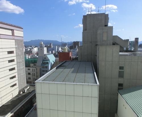 19-Matsuyama 11