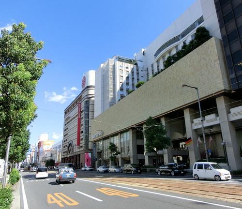 19-Matsuyama 07