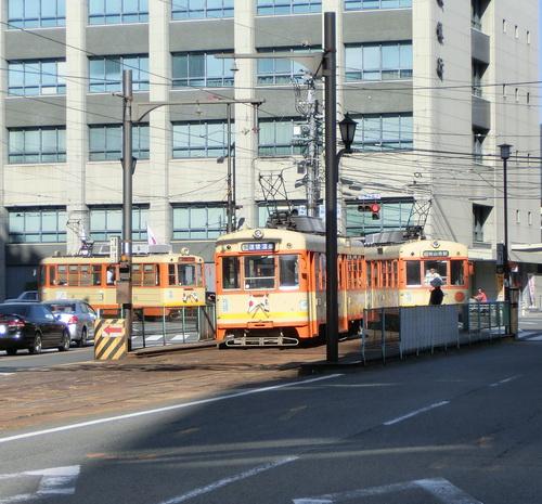 18-Matsuyama 04