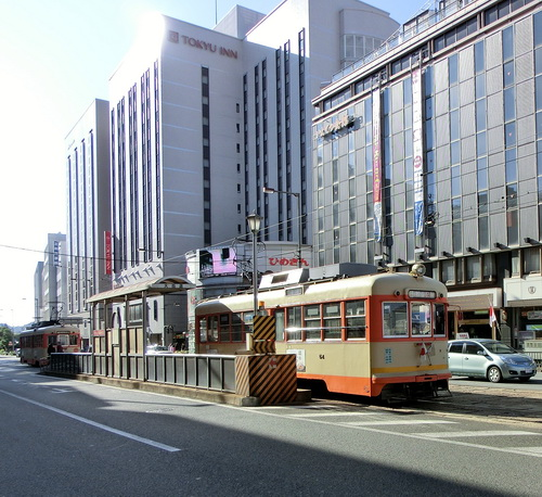 18-Matsuyama 01a