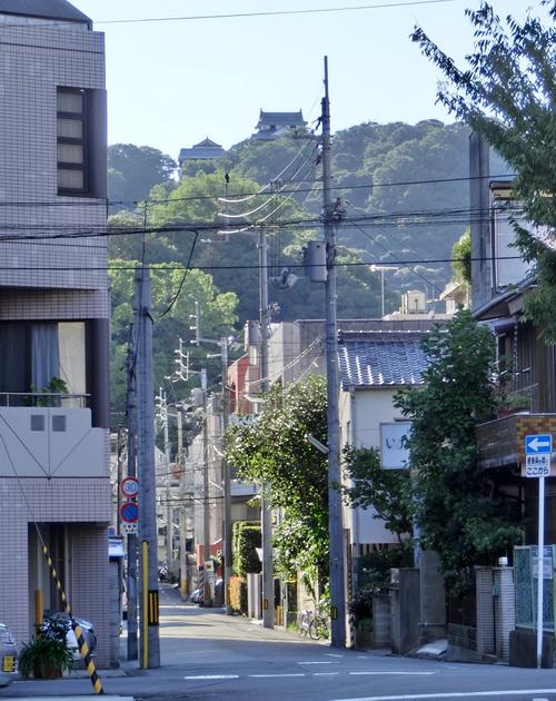 18-Matsuyama 08b