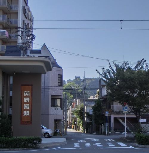 18-Matsuyama 08a