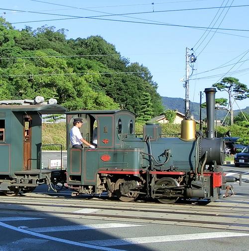18-Matsuyama 07