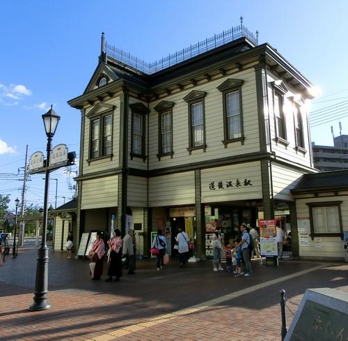 17-Matsuyama 05