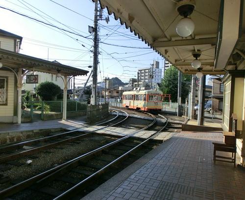 17-Matsuyama 02