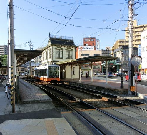 17-Matsuyama 01a