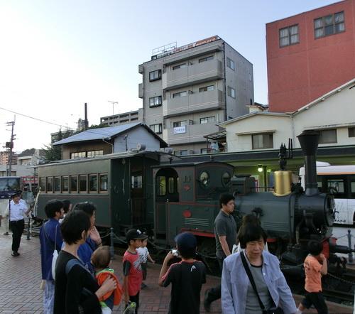 16-Matsuyama 02a