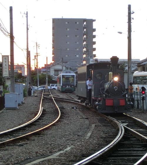 16-Matsuyama 01