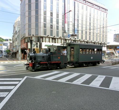 16-Matsuyama 06